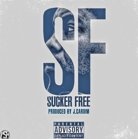 Phresh Money - Sucker Free